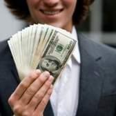10 Maneiras de ficar rico