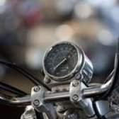 1988 Harley sportster 883 especificações