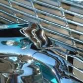 1996 Impala especificações ss
