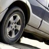 1997 Especificações f250 ford