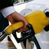 2000 Problemas da bomba de combustível laredo jeep grand cherokee