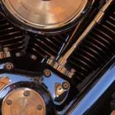 2005 Harley davidson especificações 1200