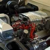 453 Detroit especificações diesel