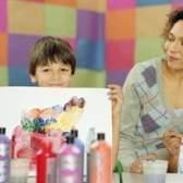 Vantagens e desvantagens da co-aprendizagem