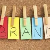 Vantagens e desvantagens de marca