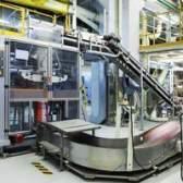 Vantagens e desvantagens de fabricação por contrato