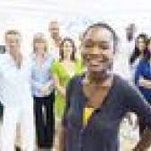 Vantagens e desvantagens de pluralismo cultural