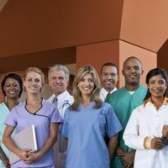 Vantagens e desvantagens de enfermeiros