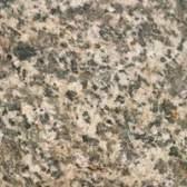 São bancadas de quartzo mais caro do que o granito?
