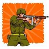 Leis rifle de assalto para florida