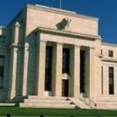 Bancos na lista falência