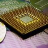 Componentes básicos de microprocessadores