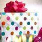 Idéias de aniversário para um filho de 32 anos de idade