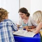 Internatos para alunos lentos