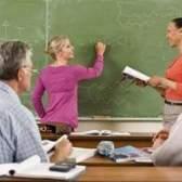 Tipos de pesquisa educacional qualitativa