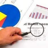 Planejamento e planilhas de orçamento
