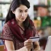 Posso usar uma conta paypal para duas contas ebay?