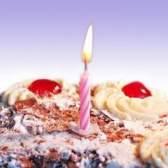 Ideias aniversário celebração do centenário