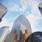 Características de responsabilidade social corporativa