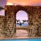 Tempo mais barato para viajar para o caribe