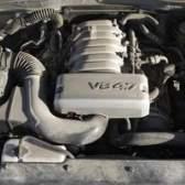 1993 F150 estendida especificações de táxi