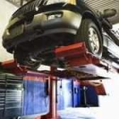 Chevy tahoe: especificações de reboque