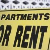 Leis senhorio - quando um inquilino se recusa a pagar o aluguel