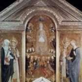 Comunhão dos santos atividade para as crianças católicas