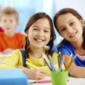 Atividades de compaixão para com as crianças do ensino fundamental
