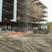 Métodos de licitação de construção