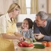 As diferenças culturais no desenvolvimento das crianças