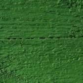 Cortinas que combinam com paredes verdes