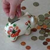O melhor plano de poupança de longo prazo