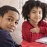 Quais são as causas dos problemas de memória de curto prazo em crianças?