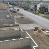 Métodos de entrega para projetos de construção