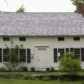 Descrição dos tipos de telhado