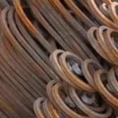Diferença entre o ferro fundido dúctil e ferro fundido
