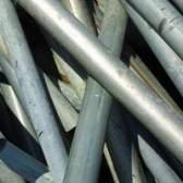 Diferença entre ferro fundido cinzento e ferro fundido dúctil