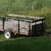 Dot requisitos de número de veículos agrícolas no alabama