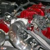 Duramax especificações do motor diesel de 6,6 litros