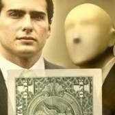 Questões éticas e-business on vender informações pessoais