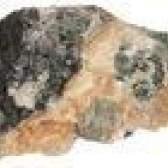 Que tipos de rochas são em tennessee?