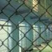 Efeitos da superlotação das prisões