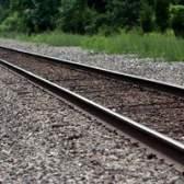 Efeitos de estradas de ferro para os agricultores