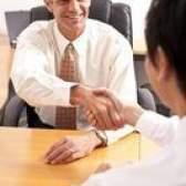 Responsabilidade do empregador por contrato de retenção de trabalho
