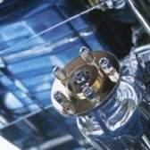 Ficha do motor para o 5.3 vortec