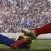 As questões éticas em marketing esportivo