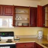 Exemplos de aparelhos domésticos usados com termostatos e usos