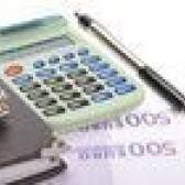 Planejamento de orçamento de despesas