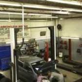 Ford e-250 especificações de combustível furgões comerciais